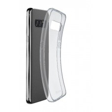 Dėklas Samsung N950 Galaxy Note 8 cover Fine by Cellular Transparent